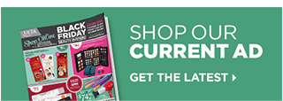 Shop Our Current Ad- Get the Latest
